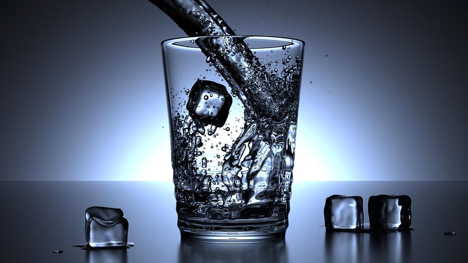 물1.jpg