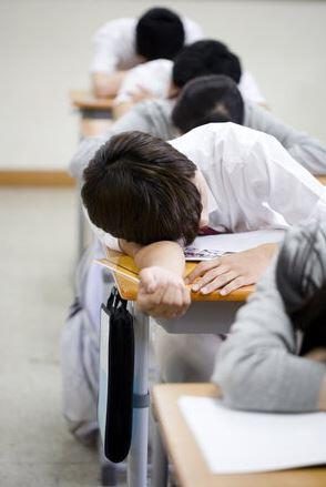 청소년 잠.JPG