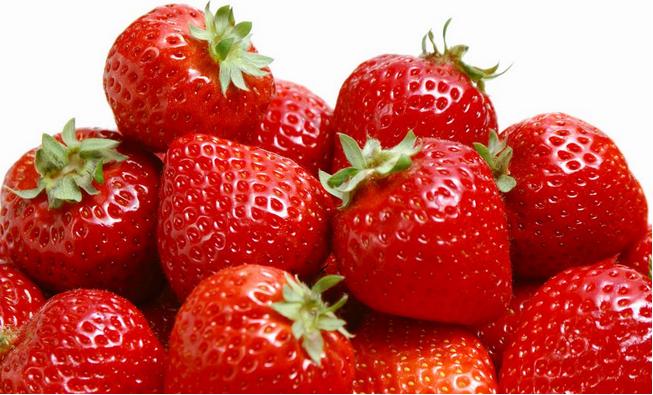 딸기.PNG