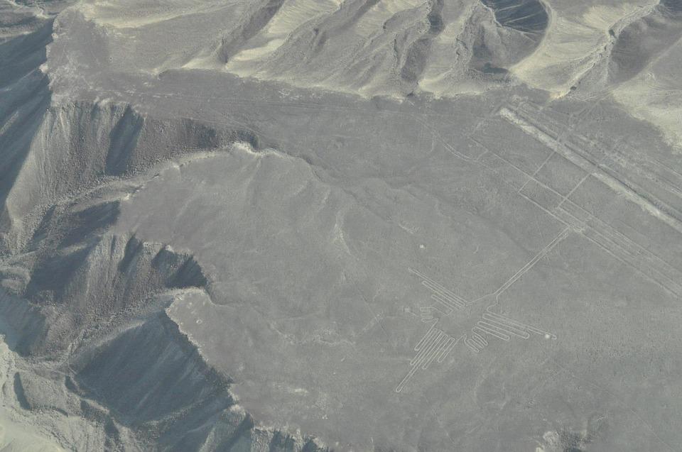 nazca-618583_960_720.jpg