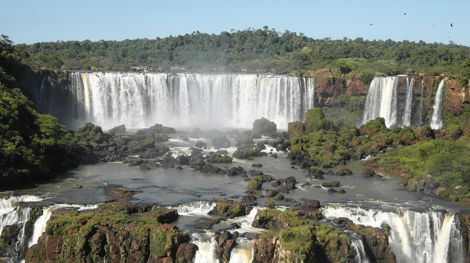 foz-do-iguacu-221274_960_720.jpg