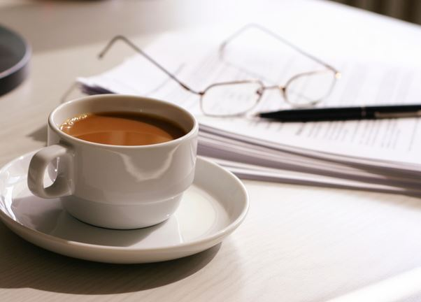 커피-3.JPG