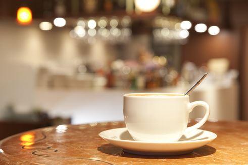 커피-4.JPG