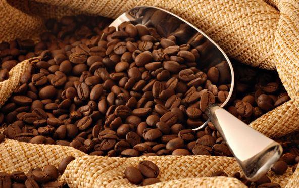 커피-2.JPG