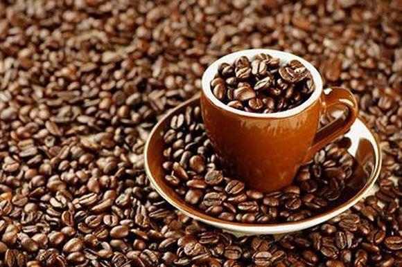 커피-1.JPG