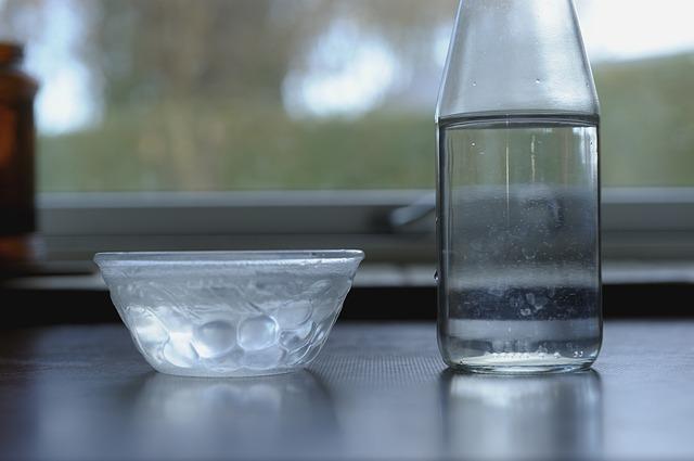 water-1047731_640.jpg