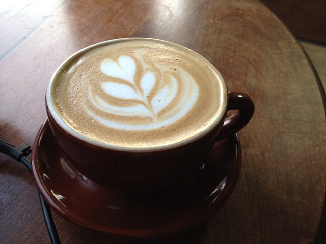 coffee-1041401_640.jpg