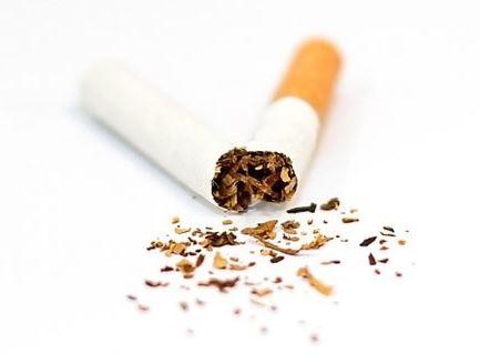 금연.JPG