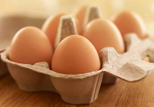 달걀.PNG