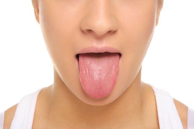 혀.JPG