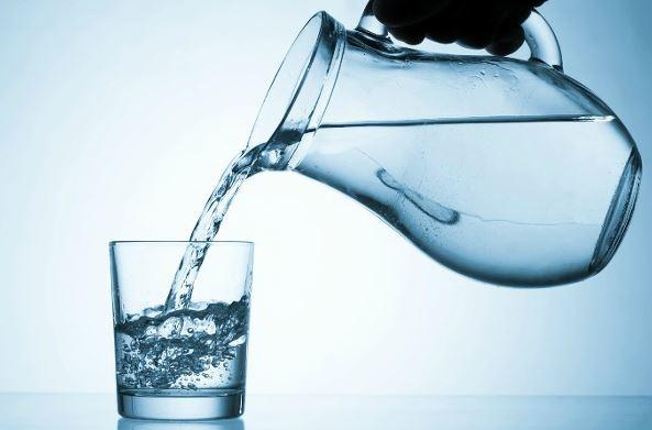 물.JPG