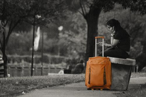 혼자여행.jpg