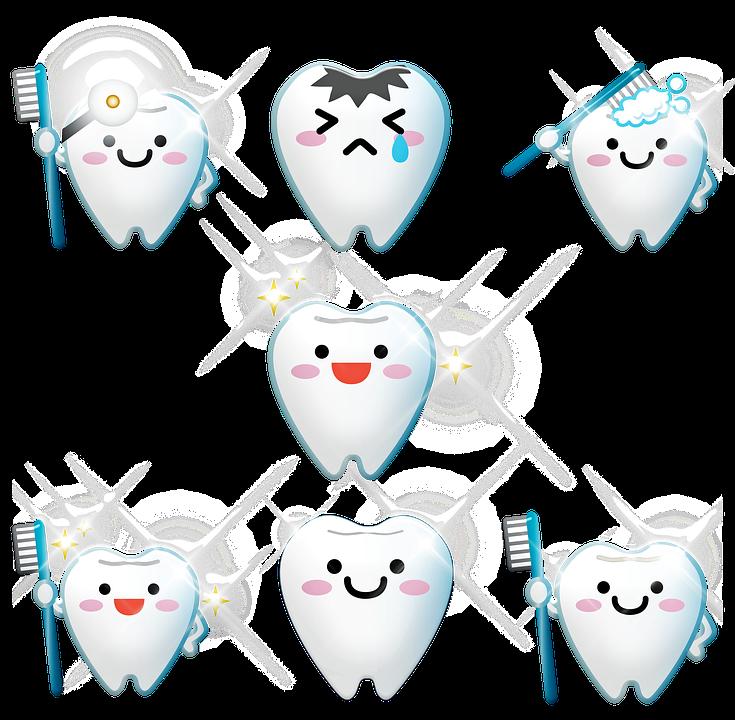 치과.png