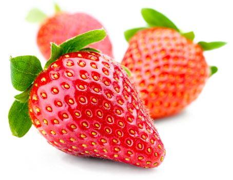딸기.JPG