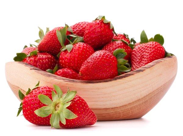 딸기기기.jpg