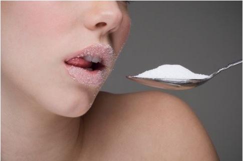 설탕.PNG