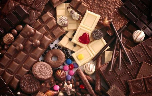 초콜렛.JPG