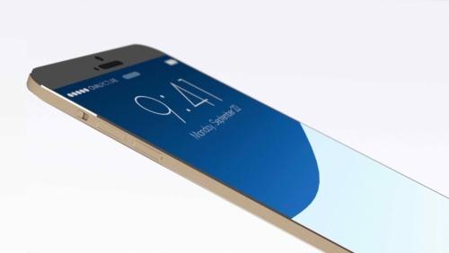 아이폰6 루머