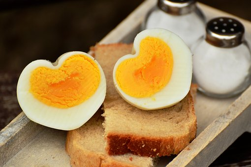 삶은달걀.jpg