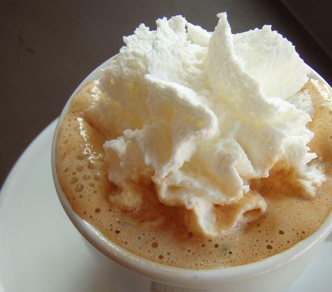 커피크림.JPG