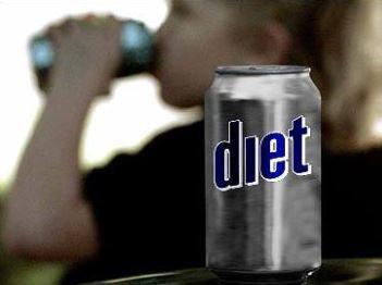 다이어트소다.JPG