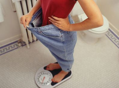 체중감소.JPG