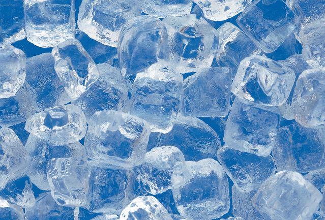 얼음.JPG