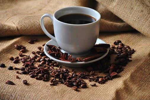 커피커피.jpg