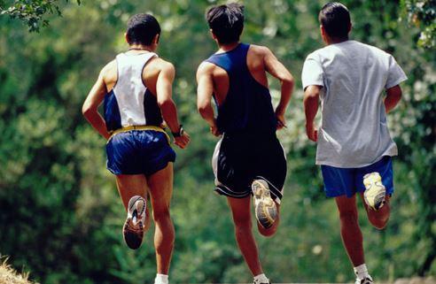 달리기.JPG