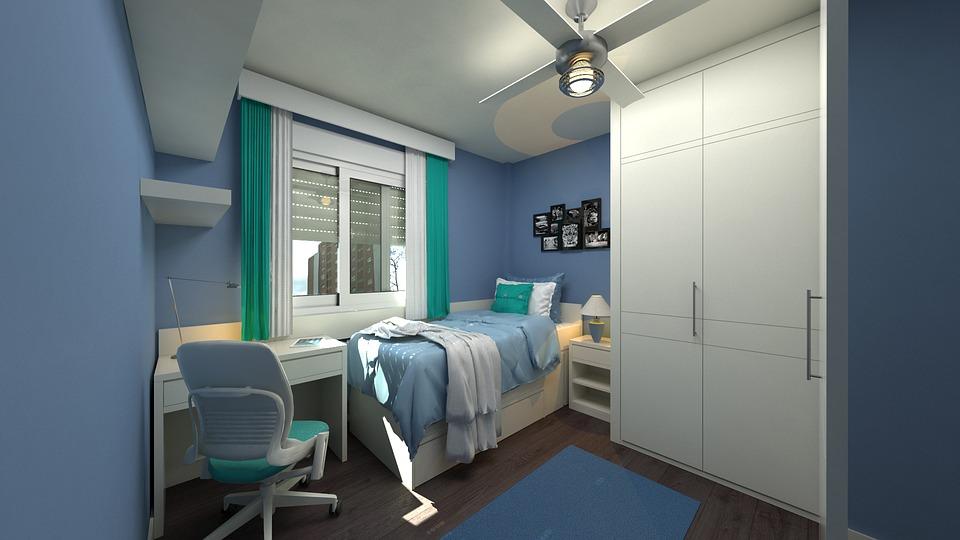 bedroom-1137939_960_720.jpg