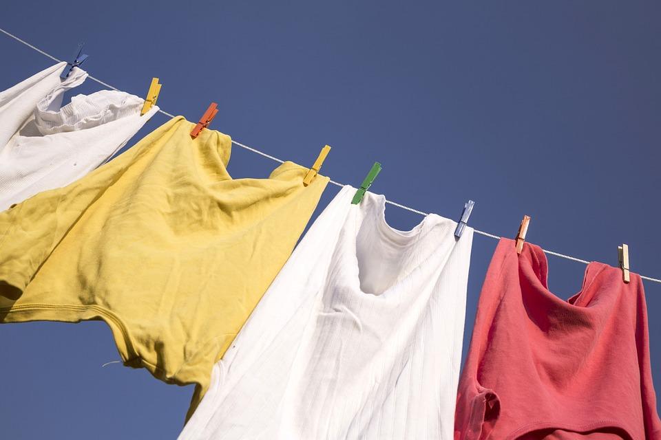 washing-506124_960_720.jpg