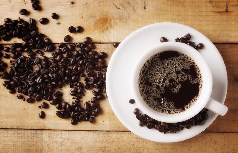 커피.PNG