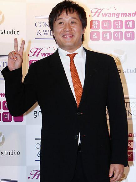 정준하결혼6.JPG