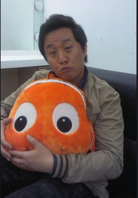 정준하결혼4.JPG