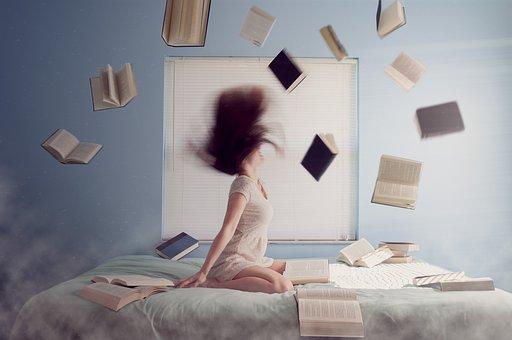책책.jpg