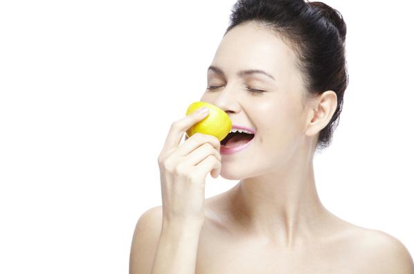 레몬2.PNG