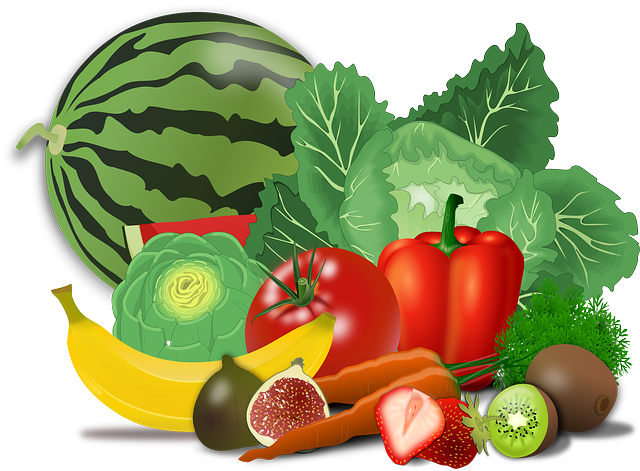 fruits-155616_640.png