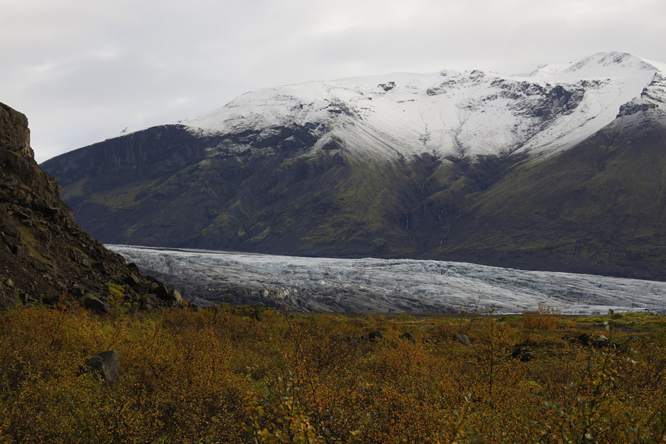 Iceland_4.jpg